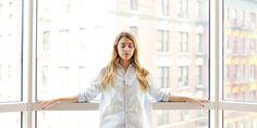 100 tips to destress. Huffington Post