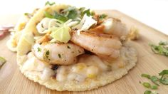 Sure, Trump's appearance today in Costa Mesa today might snarl traffic a bit on the way to OC Fair. But, when you bite into one of our exquisite shrimp tacos, the slight delay will be a small price toupee: LUNCH 11A–2P OC Fair, 88 Fair Dr #CostaMesa CA; DINNER 5:30P–8:30P Brea Jr High, 400 N Brea Bl #Brea CA.  More: https://www.sohotaco.com/2016/04/28/dont-trump-your-palate-enjoy-our-shrimp-taco-today #tacocatering #ocfoodies #ocfair #breaca