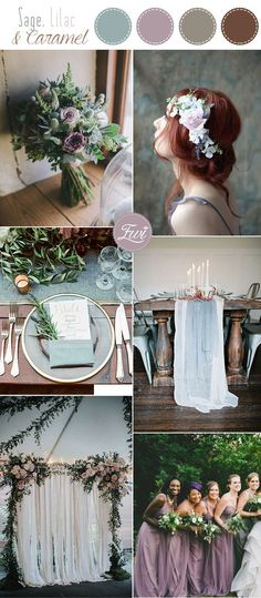 sage-green-lilac-and-caramel-nude-wedding-color-inspiration.jpg (600×1372)