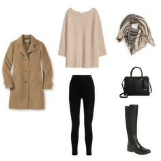 OUTFIT-98.png (600×600)