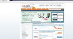 Supprimer eDealsPop pops up: Informations de désinstallation | Nettoyer Logiciels Malveillants PC