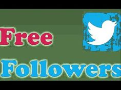 Gain FREE Twitter Followers,retweets,favourites  Working in 2015 - http://timechambermarketing.com/uncategorized/gain-free-twitter-followersretweetsfavourites-working-in-2015/