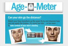 Take control of how you age! pmacris@myrandf.com