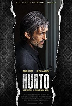 Online Movie Watch 2017 Hurto Hq 720P 29 | eZE0Y Movies To Watch Online, Fictional Characters, Faces, Fantasy Characters