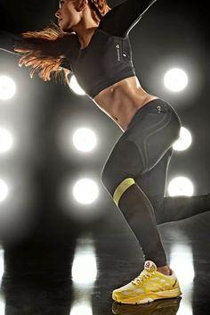 Reebok Cardio Ultra Review via www.ingredientsofafitchick.com ************************************************************* @reebokwomen @fitfluential