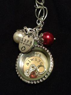 O2 Jewelry Designs   www.stormieguidry.origamiowl.com