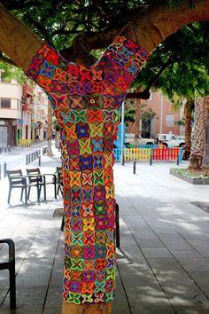 Santa Cruz de Tenerife - Top Things to Do in | Blog of Beanie