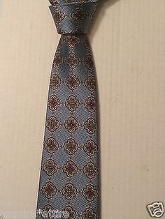 men ties on sale (dress tie, silk tie, bow tie, sets, cufflinks) : Traveler Technology Stain Resistant men dress #tie blue with floral pattern withing our EBAY store at  http://stores.ebay.com/esquirestore