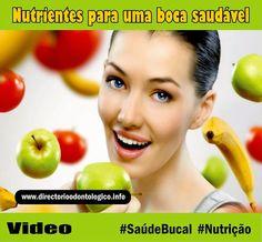 nutrientes-boca-saudável