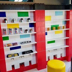 #everblocksuk #shelves #modular #everblock #biglegobuild @modularbuildingblocks (scheduled via http://www.tailwindapp.com?utm_source=pinterest&utm_medium=twpin)