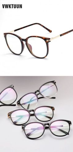 cebefc37a9 23 Best sunglasses images | Eyeglasses, Eye Glasses, Eyewear