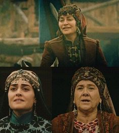 Vikings Ragnar, Esra Bilgic, Best Series, Oppression, Besties, Netflix, Turkey, It Cast, My Love