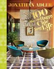 Jonathan Adler 100 Ways to Happy Chic Your Life by Jonathan Adler (2012,... - http://books.goshoppins.com/christian-books-bibles/jonathan-adler-100-ways-to-happy-chic-your-life-by-jonathan-adler-2012/
