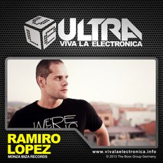 His musical creativity and innovation has always been latent thoughout his life. So in around 2006, Ramiro Lopez made the leap to music production, researching and acquiring knowledge, experiences, sharing concerns with other artists and gradually defining his melody. Creation became a way of life for Ramiro. His music is not just Housemusic or a …