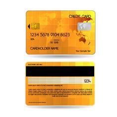 Credit Card on Behance Credit Card Pin, Credit Card Hacks, Credit Card Design, Credit Cards, African Print Pencil Skirt, Free Gift Card Generator, Atm Card, Gift Card Balance, Visa Card