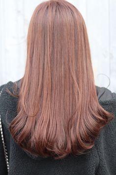 12トーンの髪色です Long Hair Styles, Face, Beauty, Long Hairstyle, The Face, Long Haircuts, Long Hair Cuts, Faces, Beauty Illustration