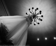 The Dress | Danish Apple Photography