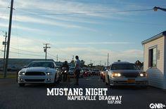 http://qnr.ca/events/mustang-night-7-11-12/