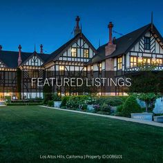 Featured Listings | Sotheby's International Realty