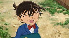 Detective Conan Episode 835 - Twice Dead Man