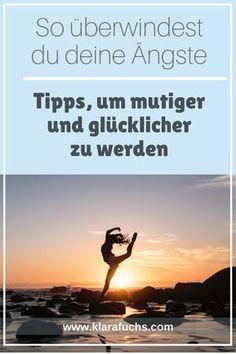 Mental Training, Yoga Lifestyle, Girl Power, Brave, Life Is Good, Coaching, Meditation, Mindfulness, Success