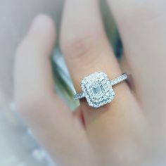 Emerald Cut double halo Diamond ... Elegant classic timeless Engagement Rings ... Try Me On @cobymadisonjewelry 15710 Whittwood Lane #Whittier #ca #whittierchamber #shopwhittier #showmeyourrings #theknotrings #theknot #theonetruering #uptownwhittier #lamirada #l#lahabra #love #sayyes #sayido #engagementring #weddingring #weddingband #jewellery #jewelry #hunnigtonbeach #haciendaheights #highjewelry #highjewellery #finejewelry#shopjewelry #diamondringgoals #emeraldcutfoamond #diamondhalo…