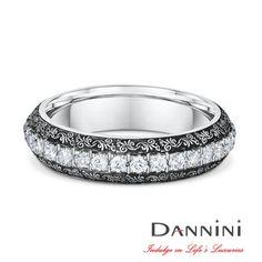 135A03 from Dannini