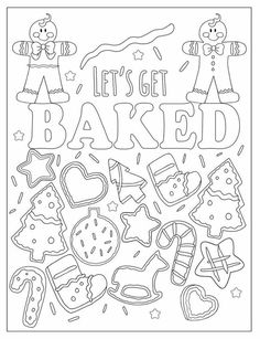 Free sweary coloring pages – Edwina Mc namee Free Kids Coloring Pages, Coloring Pages For Grown Ups, Quote Coloring Pages, Halloween Coloring Pages, Adult Coloring Book Pages, Christmas Coloring Pages, Colouring Pages, Printable Coloring Pages, Coloring Books