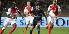 Transferts : le PSG claque, Monaco calcule
