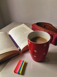 #morningmood #coffeelover
