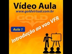 I just converted Aula VFR 1 - Introdução ao Voo VFR (Gold Virtual Airlines) via baixavideos.com.br!