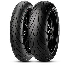 The Pirelli Angel GT Tires have been setting a higher standard for sport touring and commuter bikes. Shop Cycle Gear for our best price guarantee & hassle free returns. Motorcycle Tires, Motorcycle Outfit, Moto Quad, Ducati Multistrada 1200, Piece Auto, Motor Scooters, Commuter Bike, Touring Bike, Aftermarket Parts