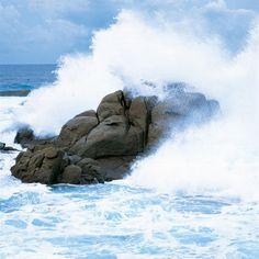 Muxía - Costa da Morte #galicia #FunOnTheGo