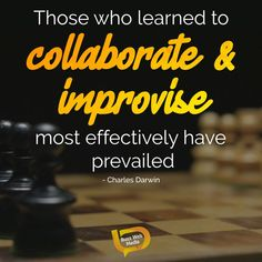 ⏳This period will be another story in history about the survival of the fittest. So, congrats for surviving it so far, but ask yourself: how fit is business to make another 6mths it? Start to:⚡️#Collaborate ⚡️Improvise & if we can help, let's chat. 📥 #teamwork #businessdevelopment #marketingstrategy #collaboration #collaborations #worktogether #professionaldevelopment #businessgoals #businessplan #businessgrowth #marketingplan Business Goals, Small Business Marketing, Business Motivation, Business Management, Business Quotes, Starting A Business, Business Design, Digital Marketing Strategy, Marketing Plan