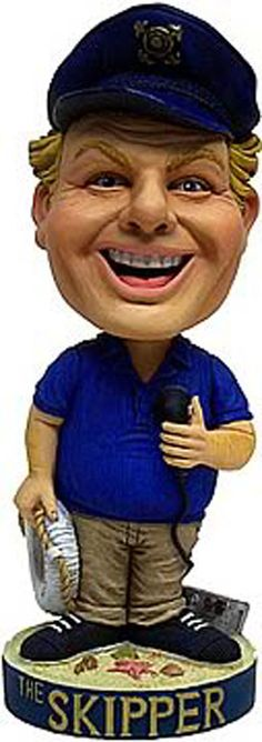 Celebrity Bobbleheads 14 Pics: Bobble Head, Awesome Games