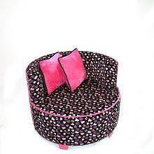 Newco Kids Redondo Chair, Minky Black Skull by Newco Kids, http://www.amazon.com/dp/B005P8IICO/ref=cm_sw_r_pi_dp_PpjArb0YSWQ9X