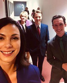 Gotham Cast, Gotham Tv, Gotham Girls, Jerome Gotham, Cory Michael Smith, Marvel Jokes, Batman Universe, Riddler, My Crush