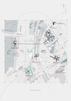Sayan14_04_enclaveplan-highres.jpg 1 300×1 858 pixels