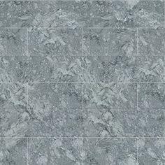 Textures Texture seamless   Grey marble floor tile texture seamless 14484   Textures - ARCHITECTURE - TILES INTERIOR - Marble tiles - Grey   Sketchuptexture