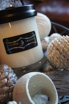 candles candles candles!!!  #candles #decor #home
