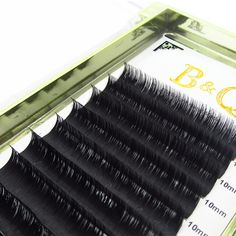 New Technique Auto Flowering Volume Eyelashes, Individual Eyelash Extensions Private Label, Wholesale Eyelash Extension supplies False Eyelashes, Best Eyelash Glue, Eyelash Extensions Salons, Eyelash Extension Supplies, Individual Eyelash Extensions, Individual Lashes, Eyelash Curler, Volume Lashes