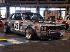 Rad Jalopy - Speed and Custom show 2013 - Cars