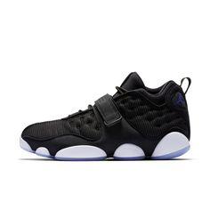 2ded0828924 13 Best Jordan Black Cement 3 images | Jordan 3 black cement, Man ...