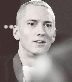 Eminem marshall mathers slim shady b-rrabit stan like like like just for Eminem… Eminem Soldier, Eminem Smiling, Marshall Eminem, The Eminem Show, Eminem Rap, The Real Slim Shady, Eminem Slim Shady, Yelawolf, Rapper Quotes