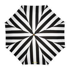 gina & may starlet umbrella