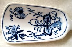 The History of Delft Pottery (Delftware)