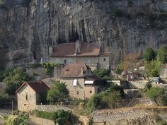 Département du Lot - France