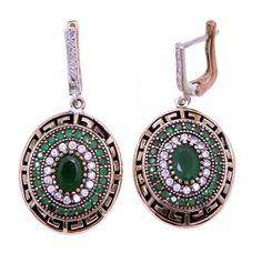 Silver Emerald Stone Earrings Jevelry www.hanedansilver.com #Roxelana #East #Market #Hurrem #Jewellers #Silver #Earring #Jewelers #Ottoman #GrandBazaar #Earring #Silver #Pendant #Silver #Bracelet #Anadolu #Schmuck #Silver #Bead #Bracelet #East #Authentic #Jewelry #Necklace #Jewellery #Silver #Ring #Silver #Necklace #Pendant #Antique #istanbul #Turkiye #Reliable #Outlet #Wholesale #Jewelry #Factory #Manufacturer # Ring #Trade #Gift #Gold #Free #Shipping #Fashion #Discounts #Women #Series