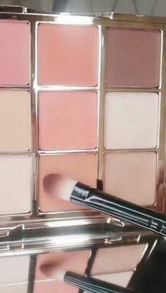 🔥CATKIN eyeshadow makeup tutorial 👇 Products used 💁Catkin X Summer Palace eyeshadow palette Eye Makeup Steps, Makeup Eye Looks, Eye Makeup Art, Skin Makeup, Eyeshadow Makeup, Makeup Cosmetics, Eyeshadow Palette, Lipstick Dupes, Korean Natural Makeup