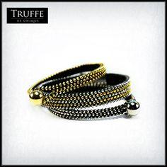 Zippers Jewellery - Zipper Bracelets.   Biżuteria z zamka błyskawicznego - bransoletki z zamków.